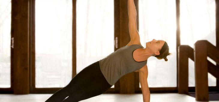 Confira 6 maneiras de colocar a sua saúde mental e física em dia!