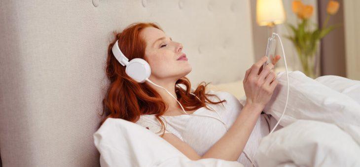 Teve um dia cansativo no trabalho? 7 dicas para relaxar em casa!
