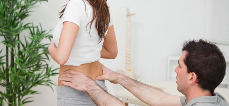 Equilíbrio pélvico: você sabe o que é a síndrome da pelve cruzada?
