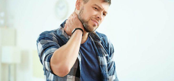 4 dicas imperdíveis para evitar o torcicolo