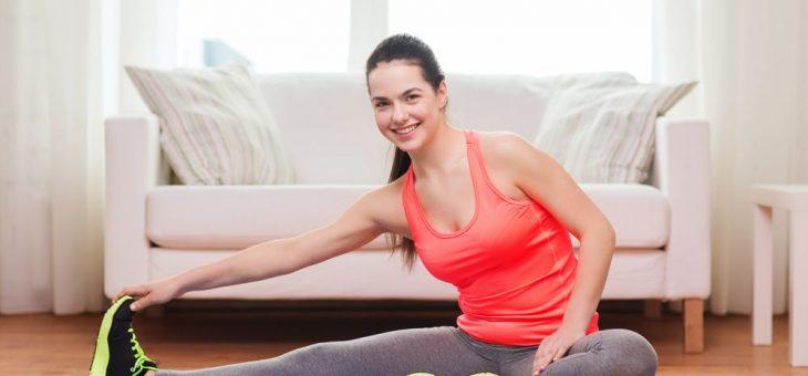 Trabalha em pé o dia todo? 4 dicas para evitar dores no corpo