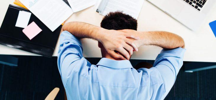 Estresse e qualidade de vida: como interfere no seu cotidiano?