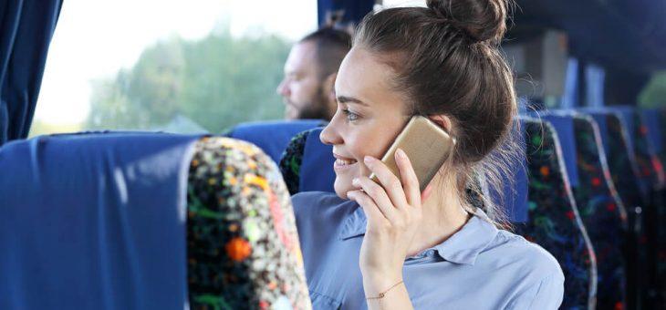 Confira 3 dicas para evitar dores nas costas em viagens longas