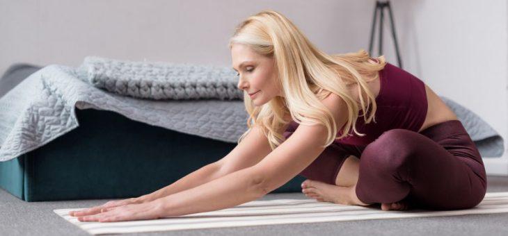 Veja como desenvolver a consciência corporal e melhorar seu dia a dia