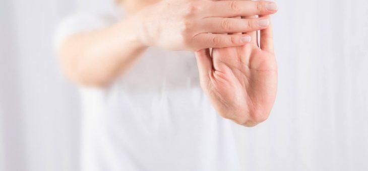 4 exercícios para tendinite que você pode praticar em casa