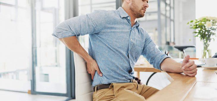 Afinal, qual a relação entre má postura e dor de cabeça?