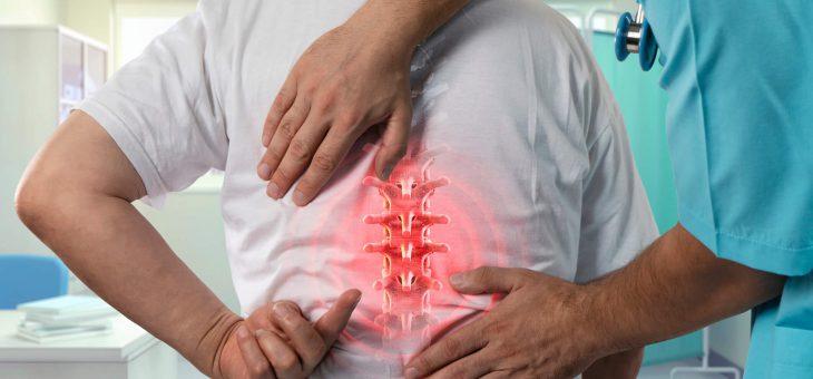 Saiba agora como escolher uma clínica especializada em coluna!