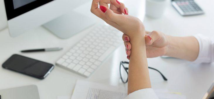 Ler e Dort: conheça os sintomas, causas e tratamentos