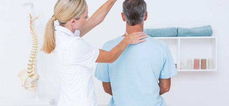 Qual a importância do alinhamento postural e como melhorá-lo?