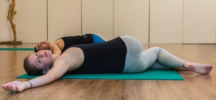 Fique por dentro dos principais exercícios para melhorar a postura