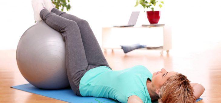 4 benefícios da fisioterapia domiciliar que você deve conhecer
