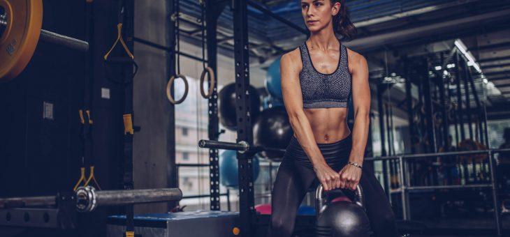 Saiba o que é sobrecarga muscular e como ela pode provocar lesões