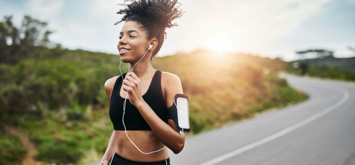 Confira 6 dicas para evitar lesões durante as atividades físicas
