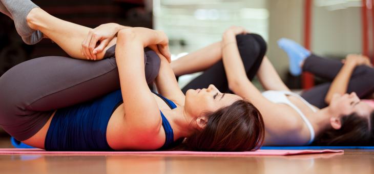 Entenda a importância da fisioterapia preventiva para a sua saúde